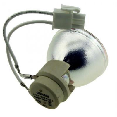 Лампа EC.JCQ00.001 для проектора Acer X1211K (совместимая без модуля)