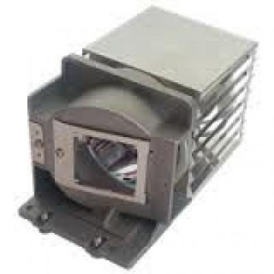 Лампа EC.JEA00.001 для проектора Acer P1223 (совместимая без модуля)