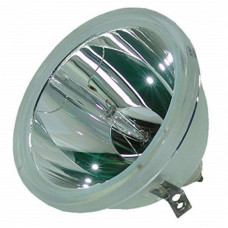 Лампа Osram P-VIP 100-120/1.3 E23h для проектора (совместимая без модуля)