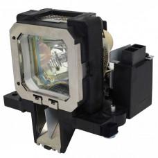 Лампа PK-L2312U/PK-L2312UG для проектора JVC DLA-X35 (оригинальная с модулем)