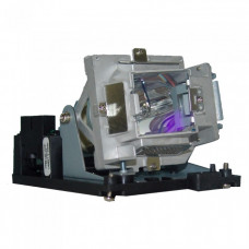 Лампа PRM35-LAMP для проектора Promethean ACTIV BOARD 178 (совместимая без модуля)