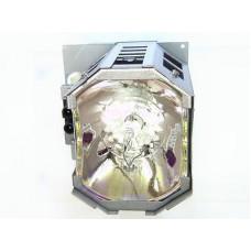 Лампа 78-6969-8460-4 для проектора 3M MP 8660 (совместимая без модуля)