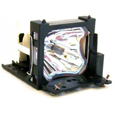 Лампа 78-6969-9260-7 для проектора 3M MP8720 (совместимая без модуля)