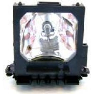 Лампа 78-6969-9601-2 для проектора 3M MP8790 (совместимая без модуля)