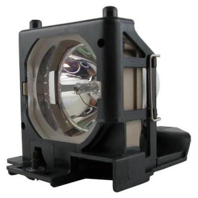 Лампа 78-6969-9790-3 для проектора 3M S55 (совместимая без модуля)