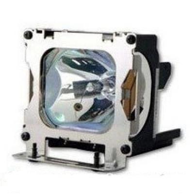 Лампа 78-6969-9893-5 для проектора 3M X90w (совместимая без модуля)