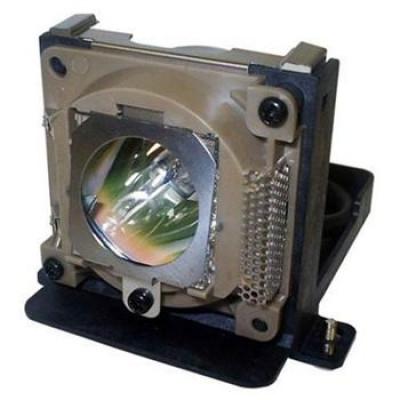 Лампа EY.J5601.001 для проектора Acer H5340 (совместимая без модуля)