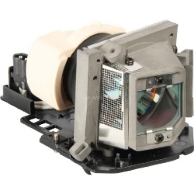 Лампа EC.J8100.001 для проектора Acer P1270 (совместимая без модуля)