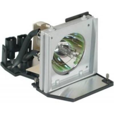 Лампа EC.K2700.001 для проектора Acer P7500 (совместимая без модуля)