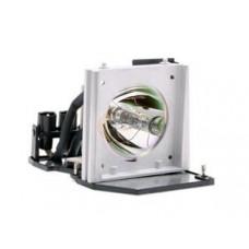 Лампа EC.J1001.001 / 310-5513 для проектора Acer PD116P (оригинальная без модуля)