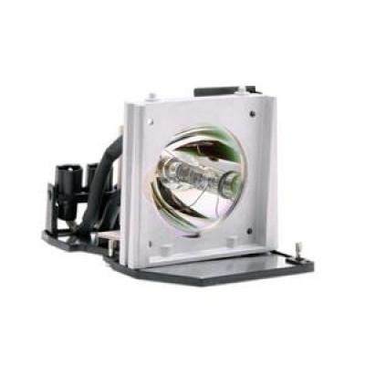 Лампа EC.J1001.001 / 310-5513 для проектора Acer PD116PD (совместимая без модуля)