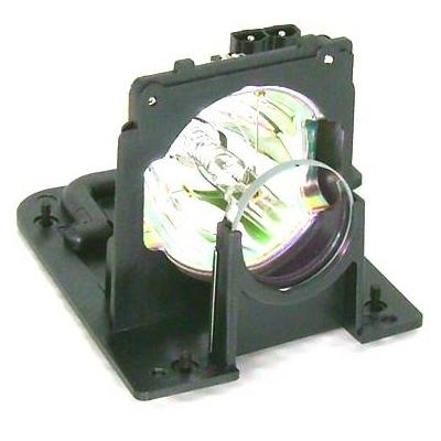 Лампа SP.86501.001 для проектора Acer PD721 (совместимая без модуля)
