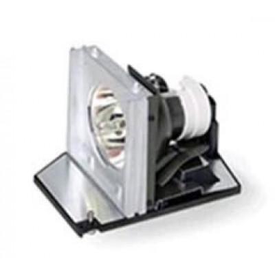 Лампа EC.J2901.001 для проектора Acer PD725 (совместимая без модуля)