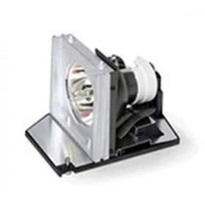 Лампа EC.J2901.001 для проектора Acer PW730 (совместимая без модуля)