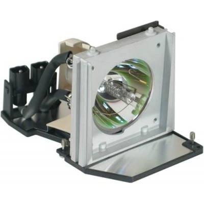 Лампа EC.J5600.001 для проектора Acer X1260 (совместимая без модуля)