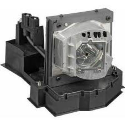 Лампа SP-LAMP-041 для проектора ASK A3100 (совместимая без модуля)