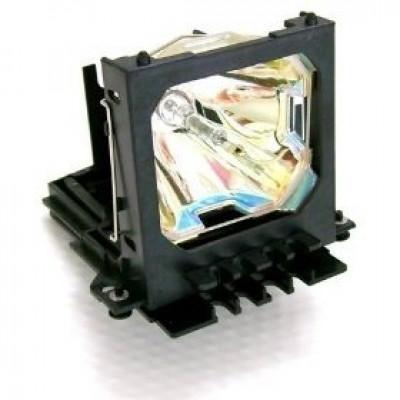 Лампа DT00601 для проектора ASK C450 (совместимая без модуля)