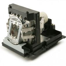 Лампа R9801015 для проектора Barco CLM W-6 (совместимая без модуля)