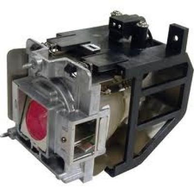 Лампа 5J.J4D05.001 для проектора Benq SP891 (совместимая без модуля)