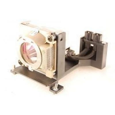 Лампа 60.J3416.CG1 для проектора Boxlight CD-725C (совместимая без модуля)