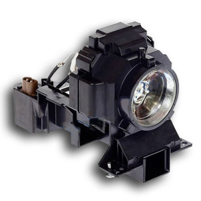 Лампа Christie LW650 для проектора Christie LW650 (совместимая без модуля)