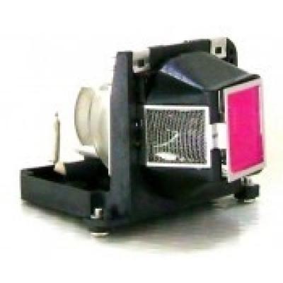 Лампа 310-7522 для проектора Dell 1201MP (совместимая без модуля)