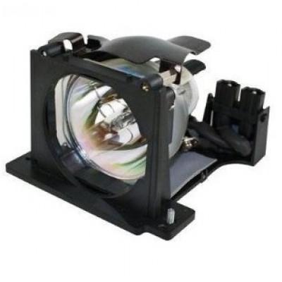 Лампа 310-4523 для проектора Dell 4610X (совместимая без модуля)