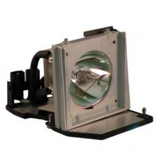 Лампа 310-5513 для проектора Dell 2300MP (совместимая без модуля)
