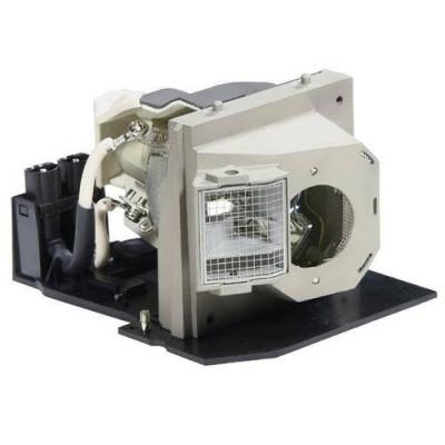 Лампа 310-6896 / 725-10046W для проектора Dell 5100MP (совместимая без модуля)