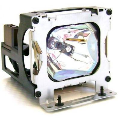 Лампа 456-206 для проектора Dukane Image Pro 8050 (оригинальная без модуля)