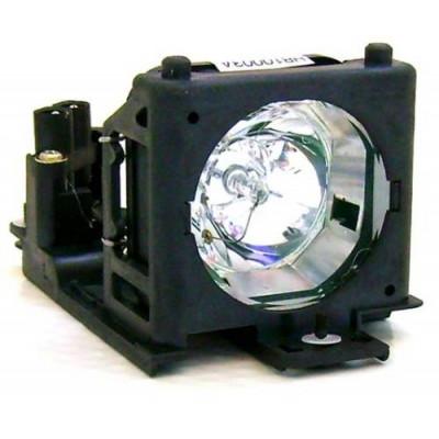 Лампа 456-8064 для проектора Dukane Image Pro 8064 (совместимая без модуля)