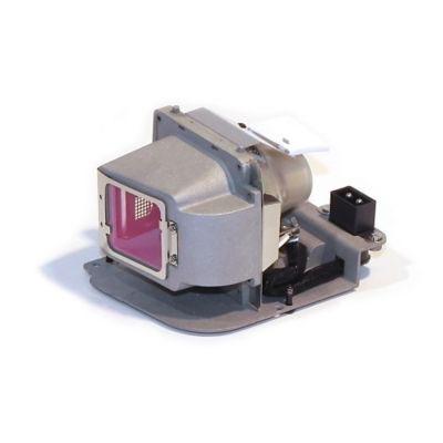 Лампа RLC-018 для проектора Eiki EIP-X200 (совместимая без модуля)