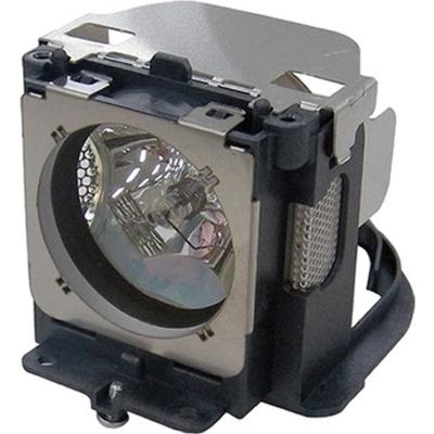 Лампа POA-LMP111 / 610 333 9740 для проектора Eiki LC-WB40N (совместимая с модулем)