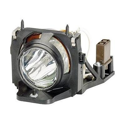 Лампа SP-LAMP-LP5F для проектора Geha compact 280 (совместимая без модуля)