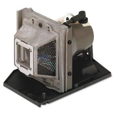 Лампа L1720A для проектора HP MP3220 (совместимая без модуля)