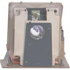 Лампа L1583A для проектора HP XP8020 (оригинальная с модулем)