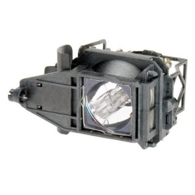 Лампа SP-LAMP-LP1 для проектора IBM iLM300 Mirco Portable (совместимая без модуля)