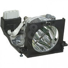 Лампа U2-150 для проектора Knoll HT221 (оригинальная без модуля)