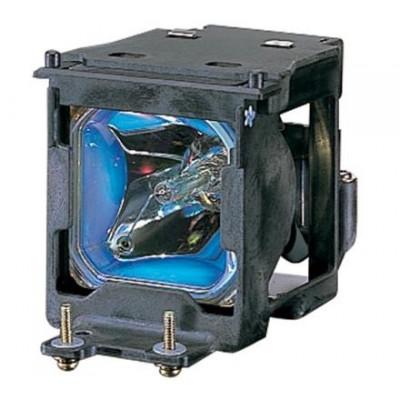 Лампа ET-LAE100 для проектора Panasonic PT-AE100 (оригинальная с модулем)