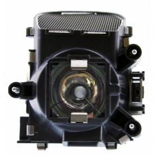 Лампа 400-0402-00 для проектора Projectiondesign F2 (оригинальная без модуля)