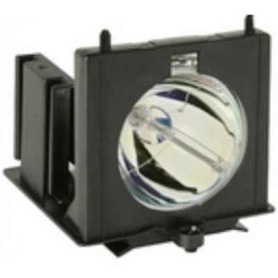 Лампа 260962 для проектора RCA HDLP50W151YX3 (оригинальная с модулем)