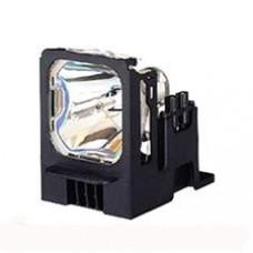 Лампа LAMP3531 для проектора Saville TS-2000 (совместимая без модуля)