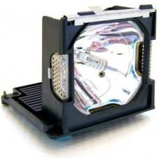 Лампа POA-LMP38 / 610 293 5868 для проектора Studio Experience Cinema 20HD (совместимая без модуля)