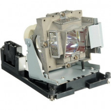 Лампа 5811117175-SU для проектора Vivitek D862 (совместимая без модуля)