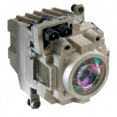 Лампа 003-100857-02 / 003-100857-01 / 03-110857-001 для проектора Christie HD+10K-M (оригинальная с модулем)