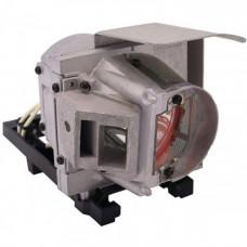 Лампа 1020991 для проектора Smart Board UF70 (совместимая без модуля)