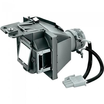 Лампа 5J.J9R05.001 для проектора Benq MS504A (совместимая без модуля)