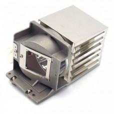 Лампа BL-FP180F / FX.PA884-2401 для проектора Optoma DS327 (совместимая без модуля)