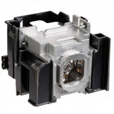 Лампа ET-LAA110 для проектора Panasonic PT-LZ370E (совместимая с модулем)