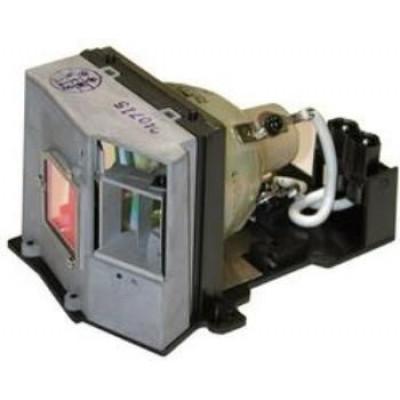 Лампа SP.81C01.001 для проектора Acer PD723 (оригинальная с модулем)